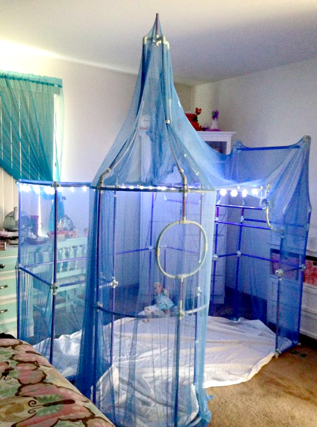 tulle-netting-cheese-cloth-decorating-ideas-1